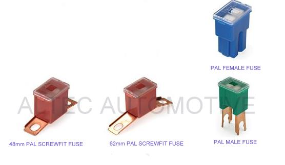 pal fuse female br 20 100 amp rating br 32 x 22.25 x 15.00mm br standard size br pal female fuses pal fuse pal female fuse 80 amp alt fupf 80 1416 p pal fuse female 20 100 amp rating 32 x 22 25 x 15 00mm standard  at gsmx.co
