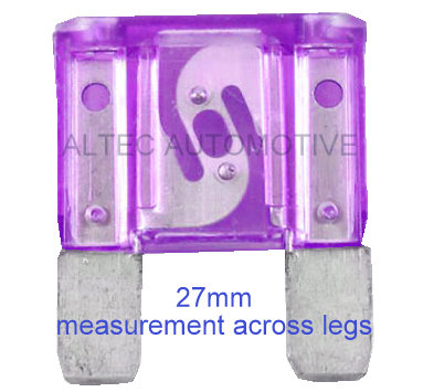 maxi blade fuse 20 100a range select type required here alt fusemax100 100a purple maxi blade fuse x 1 1371 p maxi blade fuse 20 100a range  at gsmx.co