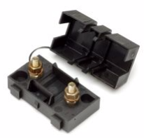 midi fuse holder br heavy duty br alt fh562 4582 p midi fuse holder heavy duty alt fh562 Circuit Breaker Box at nearapp.co