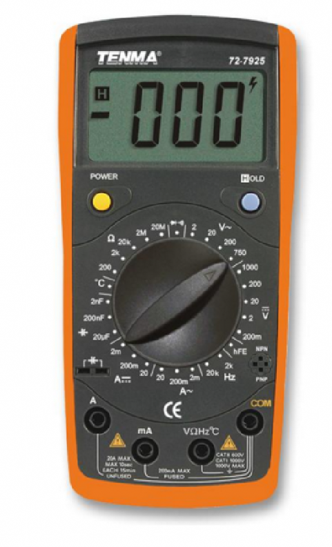 The Complete Meter Amplifier Is A Differential Currenttovoltage
