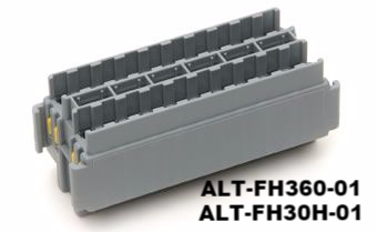 alt fh360 01 mini blade fuse box accepts 20 fuses mini fuses in bulk mini fuse box #13