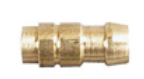 DURITE <br>Classic British style Bullet type auto- electrical connector 4.7mm<br>ALT/0-005-40