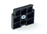 FUSE HOLDER MOUNTING PLATE ALT/FH210P-01