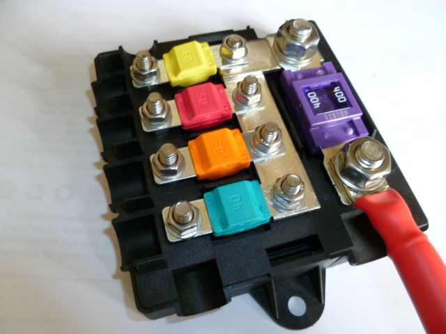 mega midi fuse distribution box alt mfb1 09 2894 p mega midi fuse distribution box alt mfb1 09